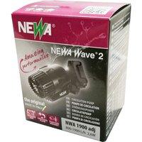 AS NEWA Wave Strömungspumpe 5900