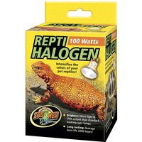 AS Repti Halogen Spot 50 Watt 100 Watt