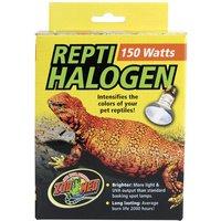 AS Repti Halogen Spot 50 Watt 150W