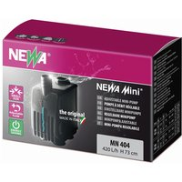 AS NEWA Mini 606 Pumpe