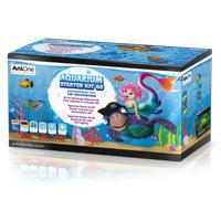 AniOne Kids Aquarium 60