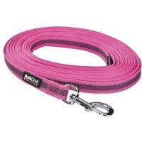 ANIO Schleppleine 10m Pink