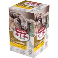 Animonda Integra Protect Harnsteine 6x100g