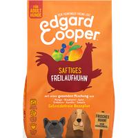 Edgard & Cooper Saftiges Freilaufhuhn Adult 12kg
