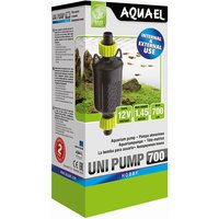 AquaEL Aquariumpumpe UNIPUMP 700