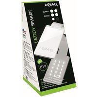 AquaEL Lampe LEDDY SMART2SUNNY 6W weiß