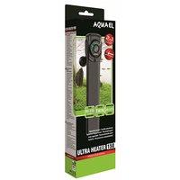 AquaEL Kunststoff Heizer Ultra Heater 150 W