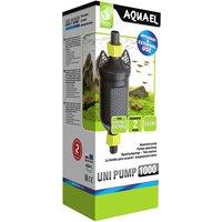 AquaEL Aquariumpumpe UNIPUMP 1000
