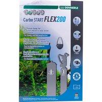 Dennerle CarboSTART Flex200 Flex200