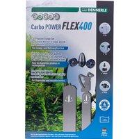 Dennerle CarboPOWER Flex400 Flex400