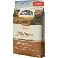 Acana Wild Prairie 4,5kg