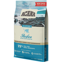 Acana Pacifica 4,5kg
