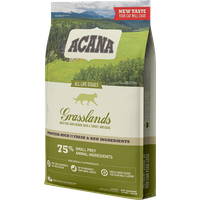 Acana Grasslands 4,5kg