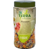 JR Terra Fibre Flowers 50g