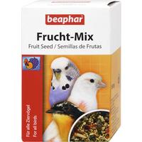 Beaphar Frucht-Mix 150g