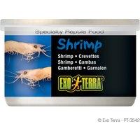 Hagen Exo Terra Shrimps für Schildkröten 34g