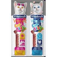Cat-Stick mini Day&Night 2 Stück