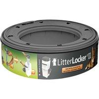 HabaPet LitterLocker ll Nachfüllkassette 3 Stück