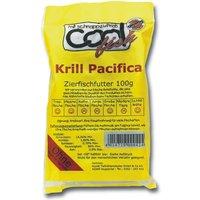 Cool Fish Krill Pacifica 1,5 kg, 15 Beutel à 100 g