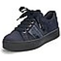 Image of Sneakers Ingrid Semler blue size: 37
