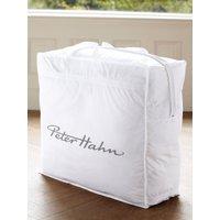 Storage bag Kauffmann white