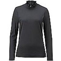 Image of Shirt long sleeves Efixelle grey size: 24