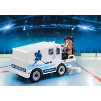 NHL Zamboni® Machine