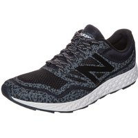 New Balance Fresh Foam Gobi Cosmic Trail Laufschuh Herren