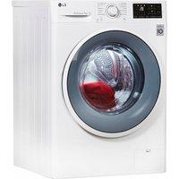 LG Waschmaschine F 14WM 7LN0