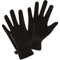 Dare 2b Kids Core Stretch Gloves Black