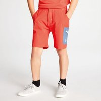 Dare 2b - Kids Reprise Lightweight Walking Shorts Cajun Orange