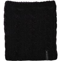 Dare 2b Weave Out Neck Warmer Black