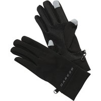 Dare 2b Core Stretch Smart Ii Gloves Black