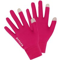 Dare 2b Lineout Gloves Duchess