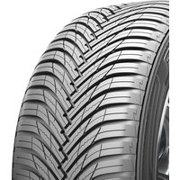 Maxxis Premitra All Season SUV AP3
