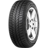 General-Tire Altimax A/S 365