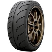 Toyo Proxes R 888 Semi-Slick-Tire