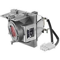 BenQ Projektorlampen-Kit