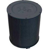 IDEAL 360°-Filter AP30 Pro/AP40 Pro