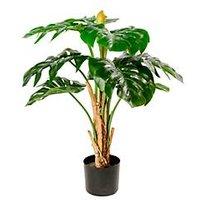 Kunstpflanze, Standard, Standard