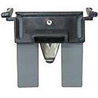 Plustek Rubber Pad - Scannerschutzmontage