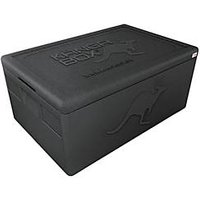 Thermobox KÄNGABOX® Expert, GN 1/1 - 21 l