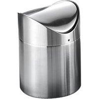 caterado by Esmeyer Tisch-Abfallbehälter , Swing,