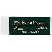 Vinyl-Radierer von FABER-CASTELL