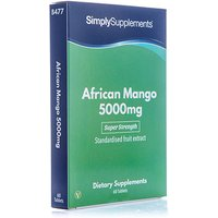 African-mango-5000mg
