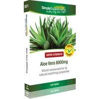 Aloe-vera-6000mg-blister-pack