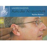 Understanding-auricular-acupuncture