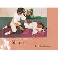 Understanding-shiatsu