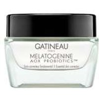 Gatineau Face Melatogenine AOX Probiotics Essential Skin Corrector Day & Night 50ml  Skincare