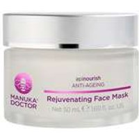 Manuka Doctor ApiNourish Rejuvenating Bee Venom Face Mask 50ml  Skincare